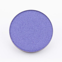 Smokey Purple Eyeshadows by Suesh