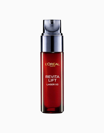Revitalift Laser X3 Serum 30ml by L'Oréal Paris
