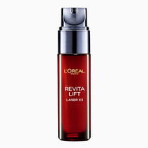 Revitalift Laser X3 Serum 30ml by L'Oreal Paris