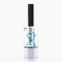 Helix-D Ageless Face Serum by Helix-D