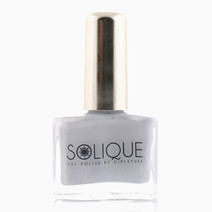 Love Me Like You Do Gel Polish by Solique