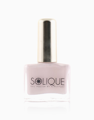 Hush Gel Polish by Solique