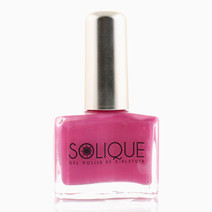 Just a Fantasy Gel Polish by Solique