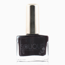 Desire Gel Polish by Solique