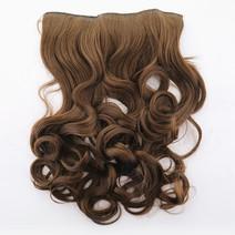 Viva La Diva  by Stylista Hair Essentials