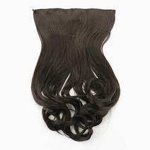 Forever Summer Waves by Stylista Hair Essentials