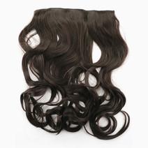 Sexy Angel Curls by Stylista Hair Essentials