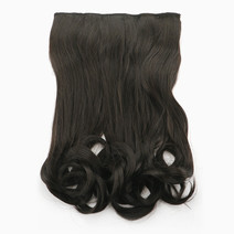 Sass Me Up Curls by Stylista Hair Essentials