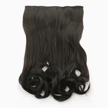 Sass Me Up Curls by Stylista Hair Essentials