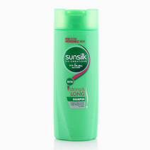 Shampoo Strong & Long by Sunsilk