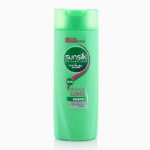 Shampoo Strong & Long by Sunsilk
