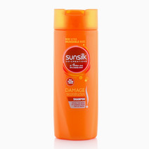 Reconstruction Shampoo 90ml by Sunsilk