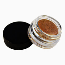 LipScrub by DETAIL
