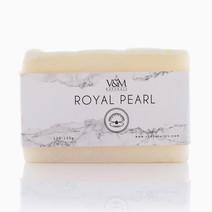 Royal Pearl by V&M Naturals