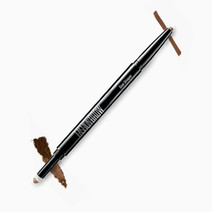Fashion Brow Duo Pen by Maybelline