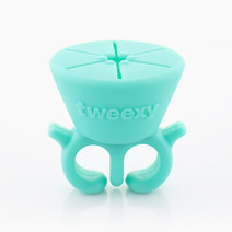 Tweexy Nail Polish Holder by Tweexy