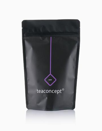 Slim Tea (Regular) by Teaconcept