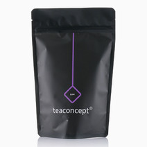 Slim Tea (Regular) by Teaconcept