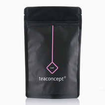 Sleep Tea (Small: 7 Teabags) by Teaconcept