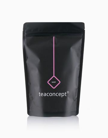 Sleep Tea (Regular) by Teaconcept