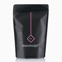 Sleep Tea (Regular) by Teaconcept