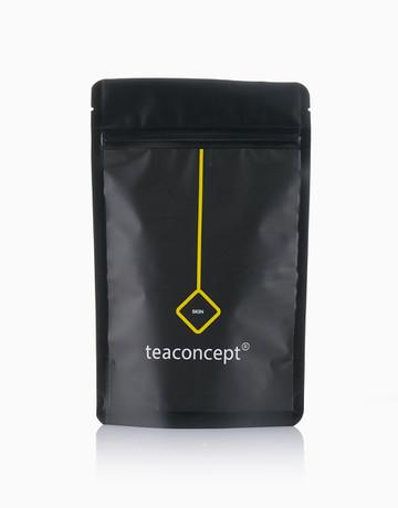 Skin Tea (Small) by Teaconcept