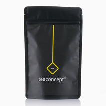 Skin Tea (Small) by Teaconcept in