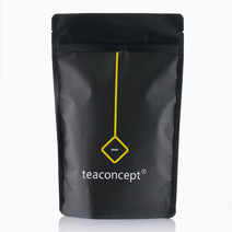Skin Tea (Regular) by Teaconcept