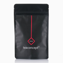 Woman Tea (Small) by Teaconcept in