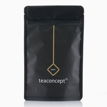 Happy Tea (Small: 7 Teabags) by Teaconcept