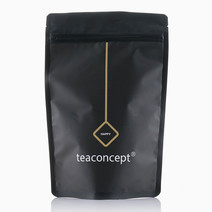 Happy Tea (Regular: 15 Teabags) by Teaconcept