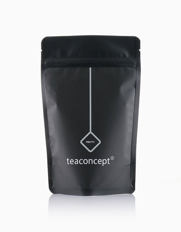 Pretty Tea (Small) by Teaconcept