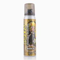 Cospray Washable Haircolor by Cospray