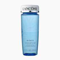 Bi-Facil Makeup Remover by Lancome