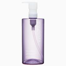 Blanc: Chroma Oil (450ml) by Shu Uemura
