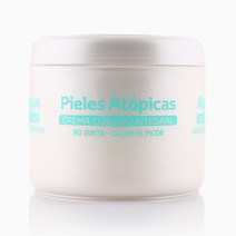 Pieles Atopicas Crema Ciudado Integral Skin Deep Care Cream by Instituto Español