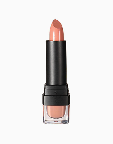 Beauty Lipstick by Imagic
