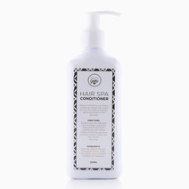 Hair Spa Conditioner by Skin Genie