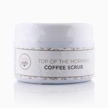 Top of the Morning Scrub by Skin Genie