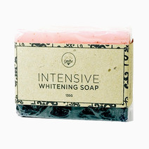 Intensive Whitening Soap by Skin Genie