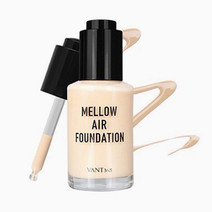 Mellow Air Foundation by VANT 36.5