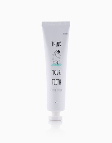 Think Your Teeth (150g) by VANT 36.5