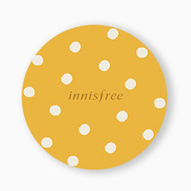 Long Wear Cushion #3 by Innisfree