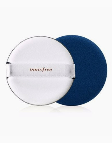 Air Magic Puff (Glow) by Innisfree