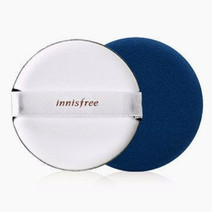 Eco Beauty Tool Air Magic Puff (Glow) by Innisfree