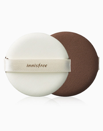 Air Magic Puff (Fitting) by Innisfree
