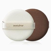Eco Beauty Tool Air Magic Puff (Fitting) by Innisfree