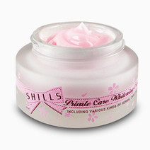 Pheromone Whitening Cream by Shills