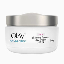 All In 1 Fairness Day Cream by Olay