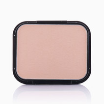Teint Miracle Powder Refill by Lancome